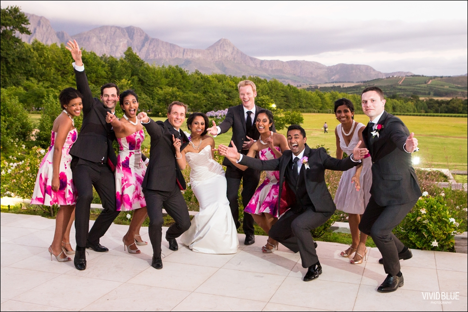 VividBlue-Stefan_Madushi-Lourensford-wedding133