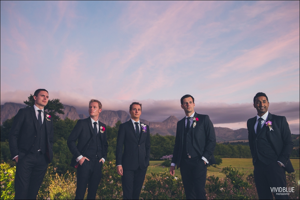 VividBlue-Stefan_Madushi-Lourensford-wedding134