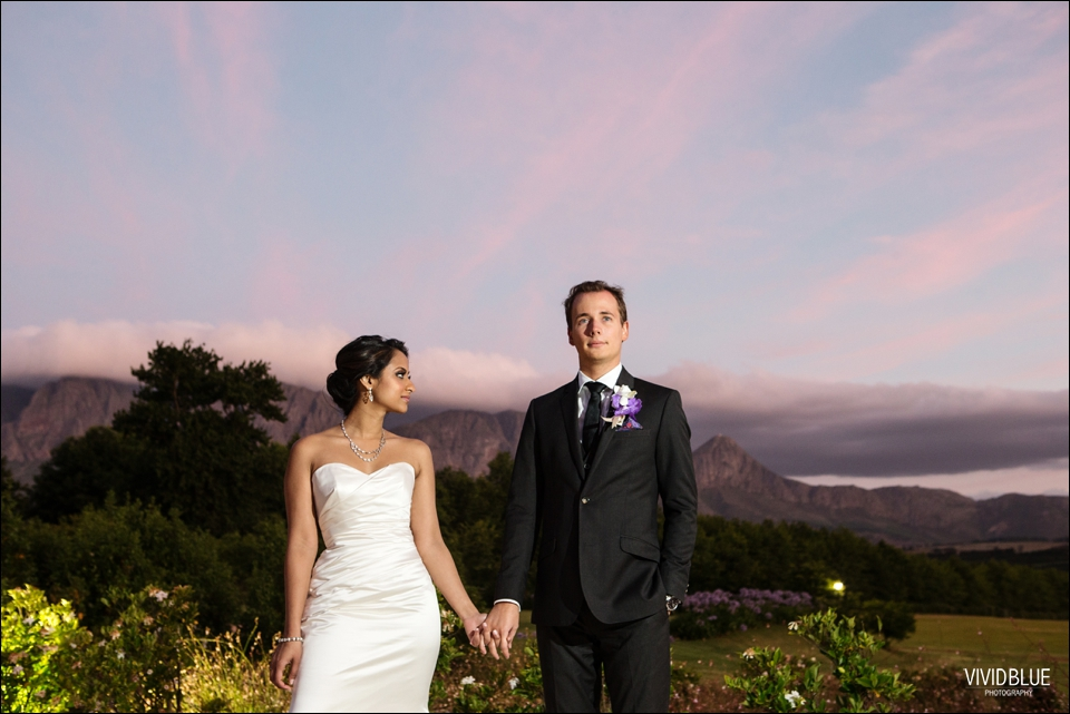 VividBlue-Stefan_Madushi-Lourensford-wedding136