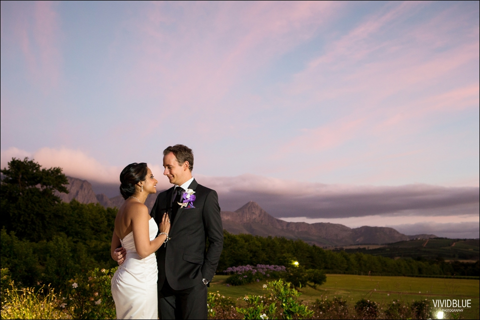 VividBlue-Stefan_Madushi-Lourensford-wedding138