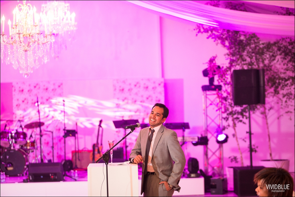 VividBlue-Stefan_Madushi-Lourensford-wedding141