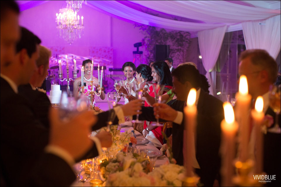 VividBlue-Stefan_Madushi-Lourensford-wedding156
