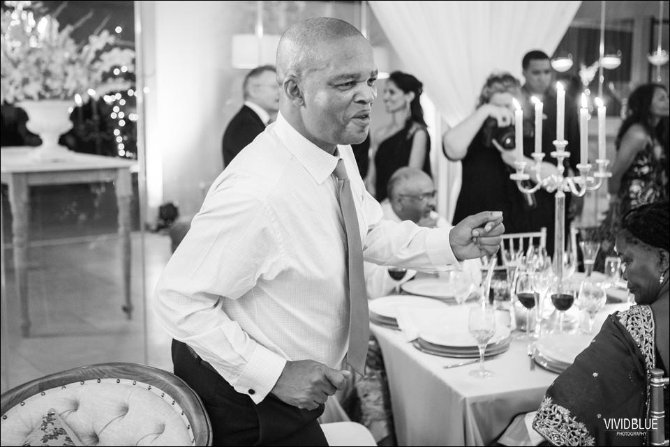 VividBlue-Stefan_Madushi-Lourensford-wedding164