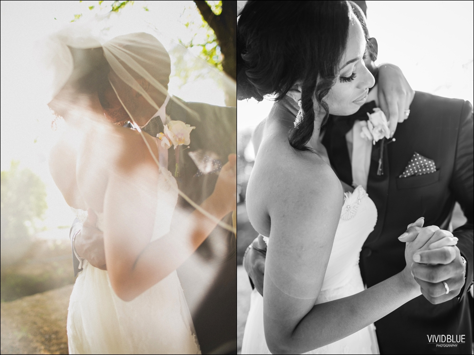 Vivid-Blue-Sam-Kiki-Lourensford-wedding103