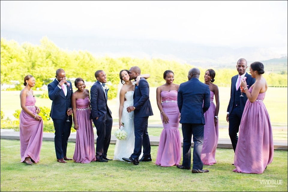 Vivid-Blue-Sam-Kiki-Lourensford-wedding142