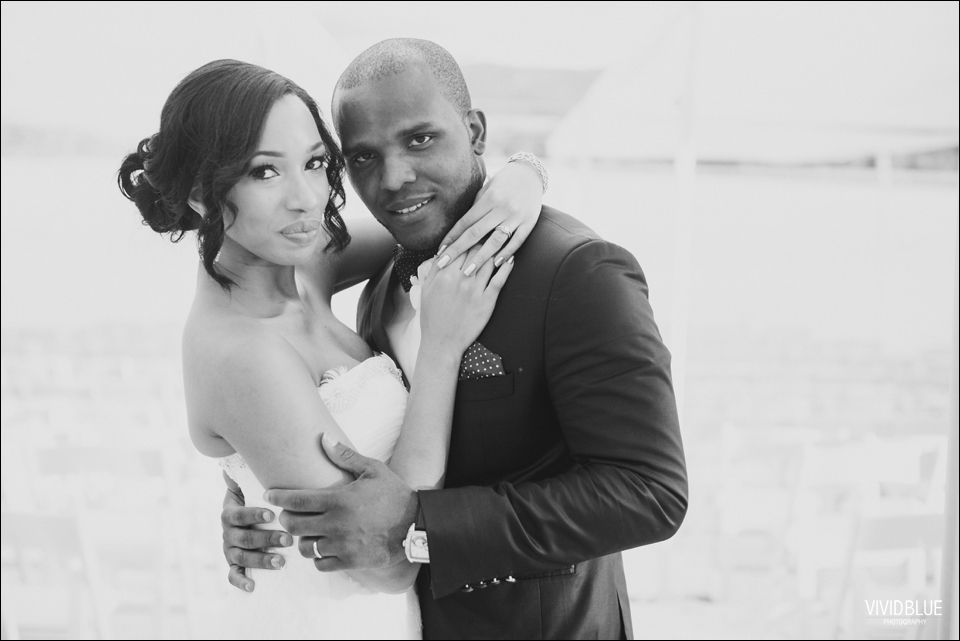 Vivid-Blue-Sam-Kiki-Lourensford-wedding143