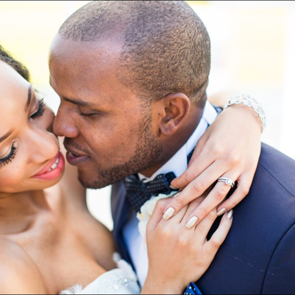 Lourensford wedding - Sam & Kiki