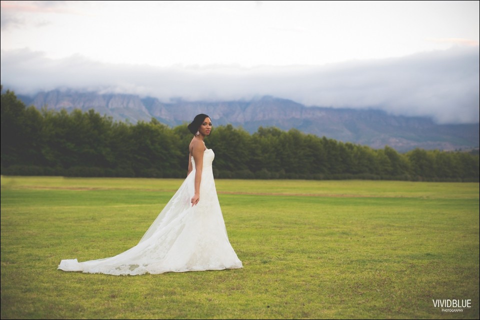 Vivid-Blue-Sam-Kiki-Lourensford-wedding150