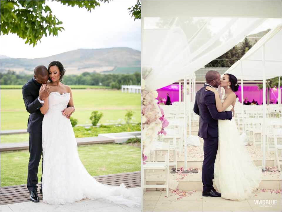 Vivid-Blue-Sam-Kiki-Lourensford-wedding153