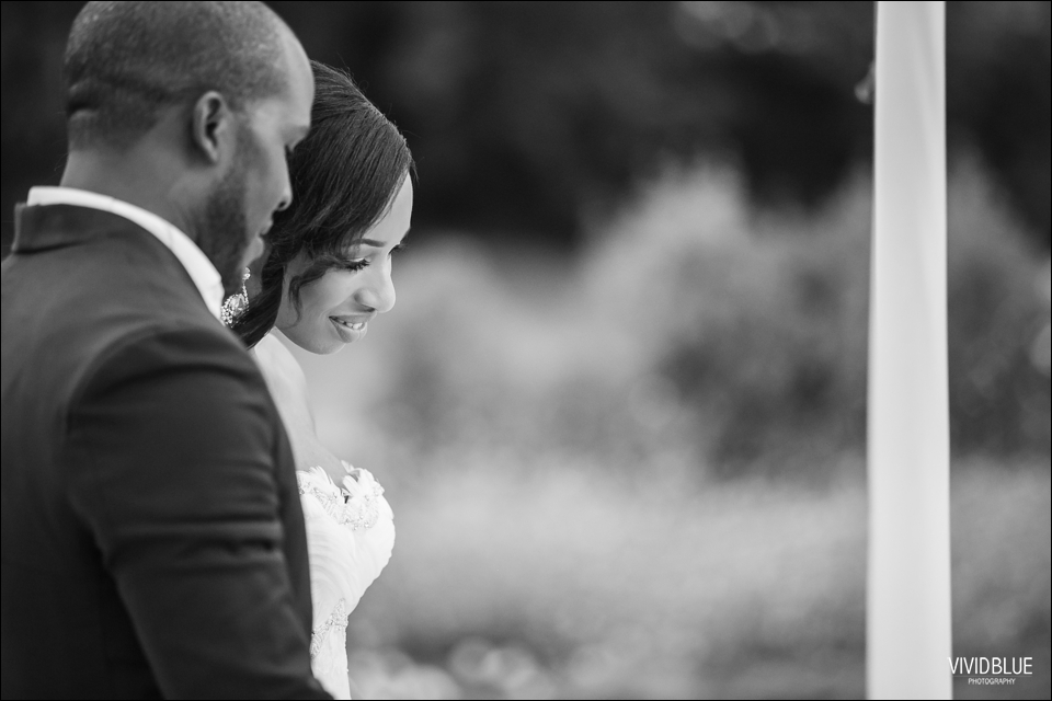 Vivid-Blue-Sam-Kiki-Lourensford-wedding154