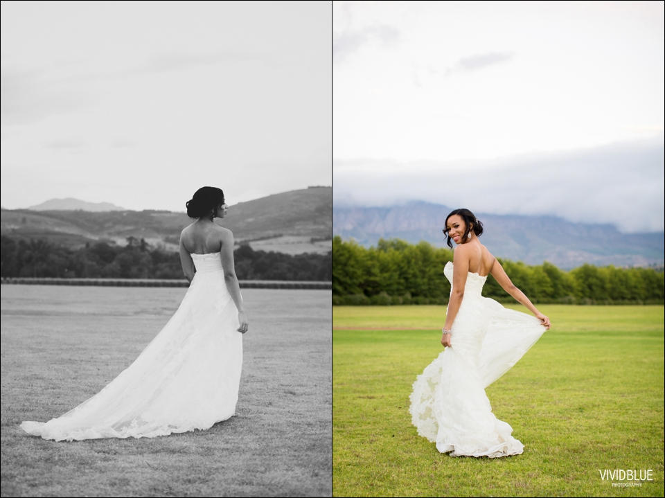 Vivid-Blue-Sam-Kiki-Lourensford-wedding155