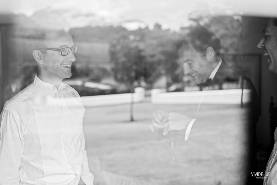 VividBlue-Mario-Uscha-Hiddenvalley-Wedding004
