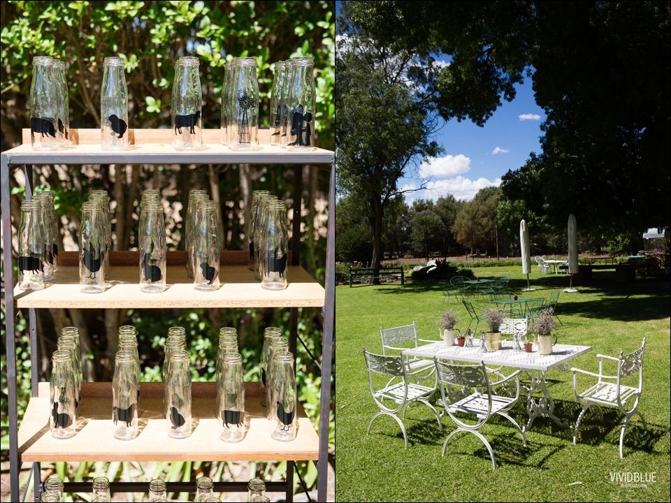 VividBlue-Marius-sanmare-karoo-wedding006
