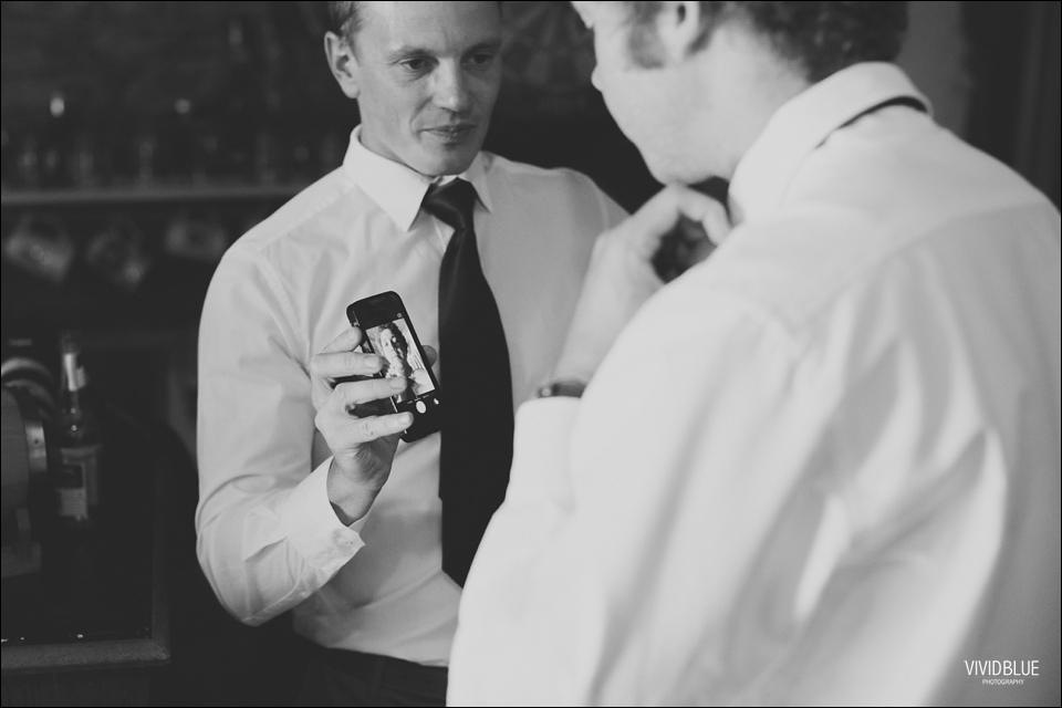 VividBlue-Marius-sanmare-karoo-wedding011