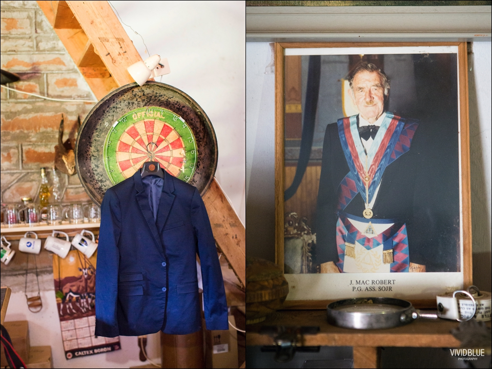 VividBlue-Marius-sanmare-karoo-wedding012