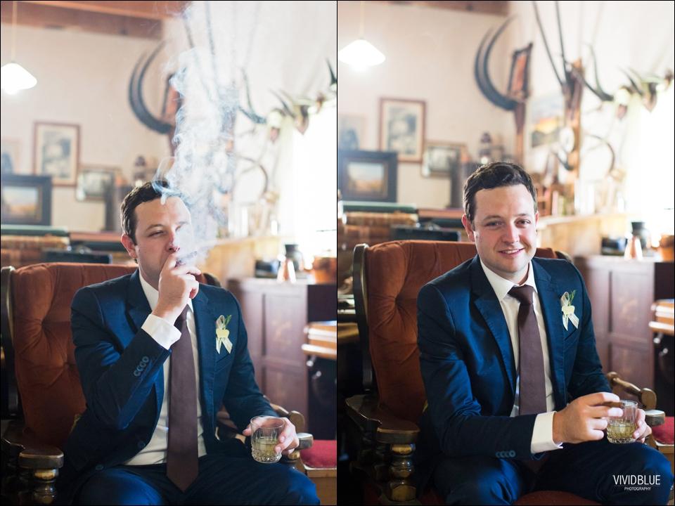VividBlue-Marius-sanmare-karoo-wedding018