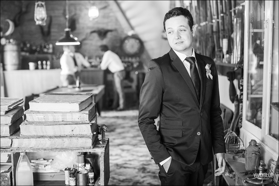 VividBlue-Marius-sanmare-karoo-wedding019