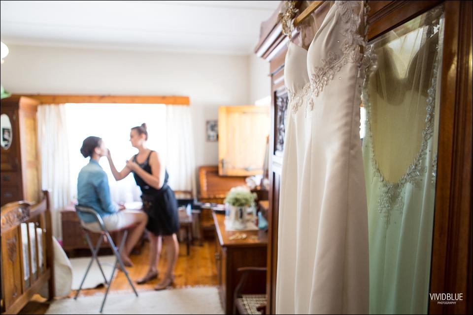 VividBlue-Marius-sanmare-karoo-wedding026