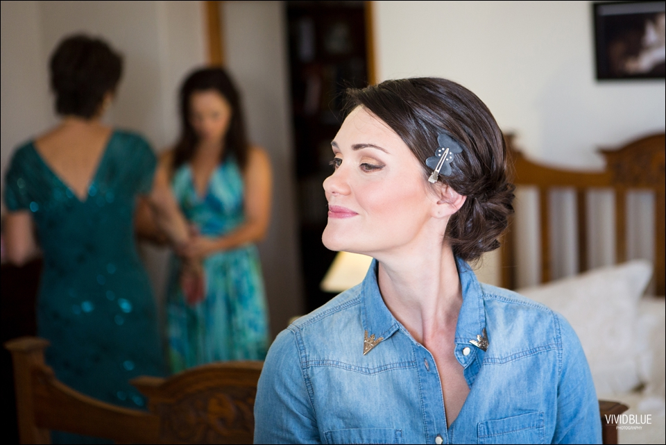 VividBlue-Marius-sanmare-karoo-wedding031