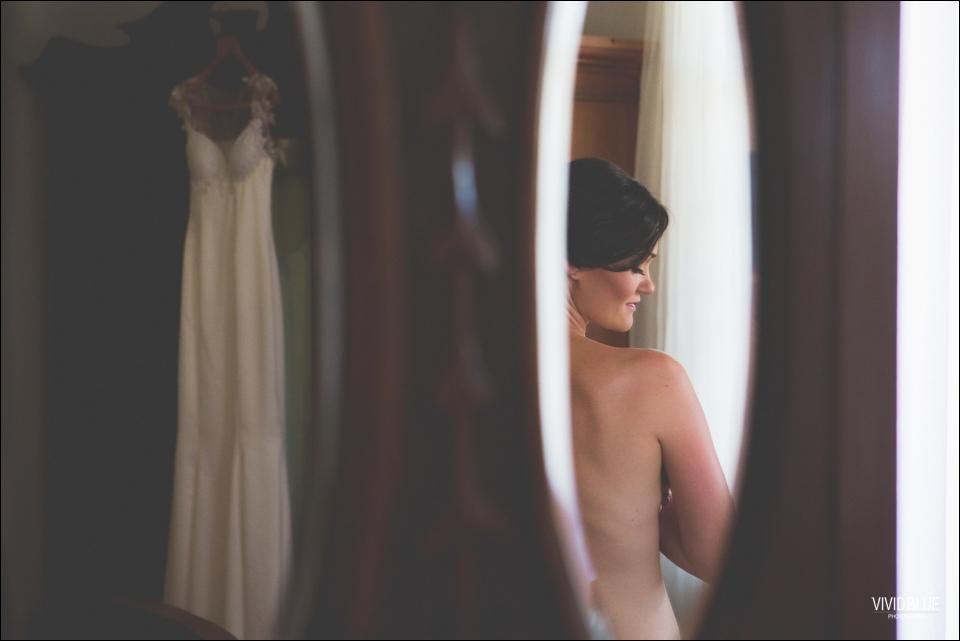 VividBlue-Marius-sanmare-karoo-wedding032