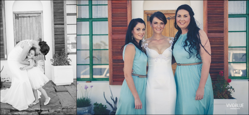 VividBlue-Marius-sanmare-karoo-wedding040