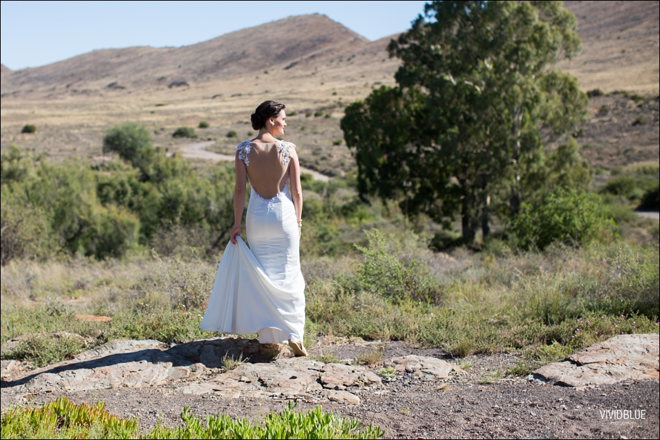 VividBlue-Marius-sanmare-karoo-wedding041