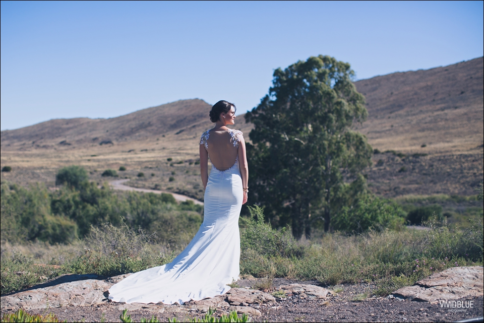 VividBlue-Marius-sanmare-karoo-wedding042