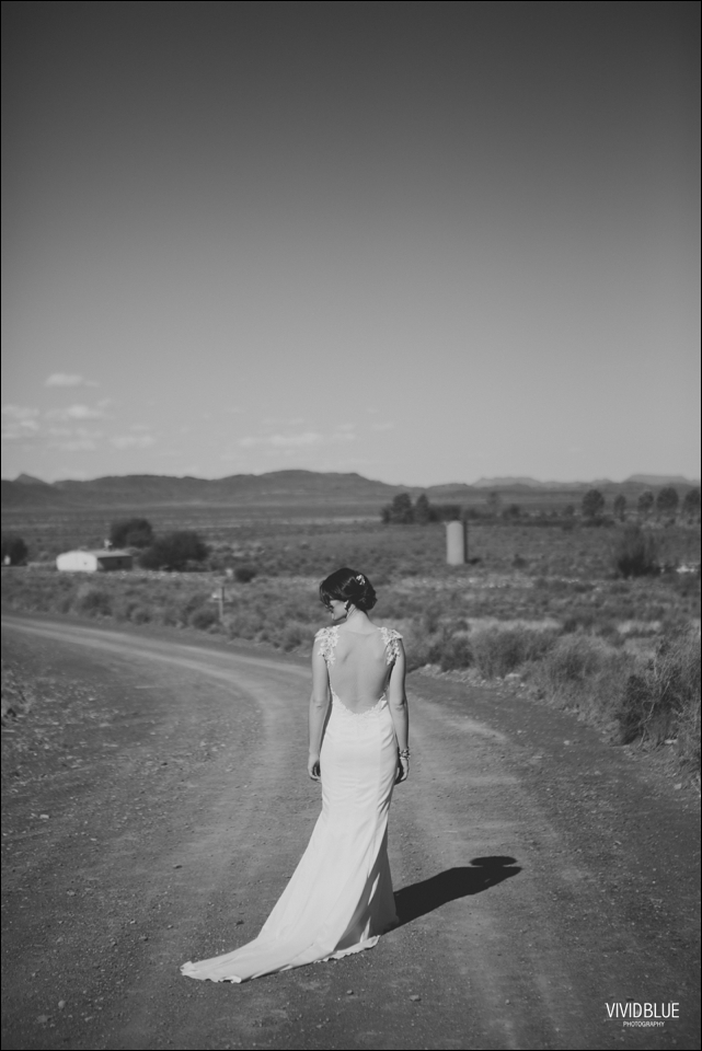 VividBlue-Marius-sanmare-karoo-wedding043