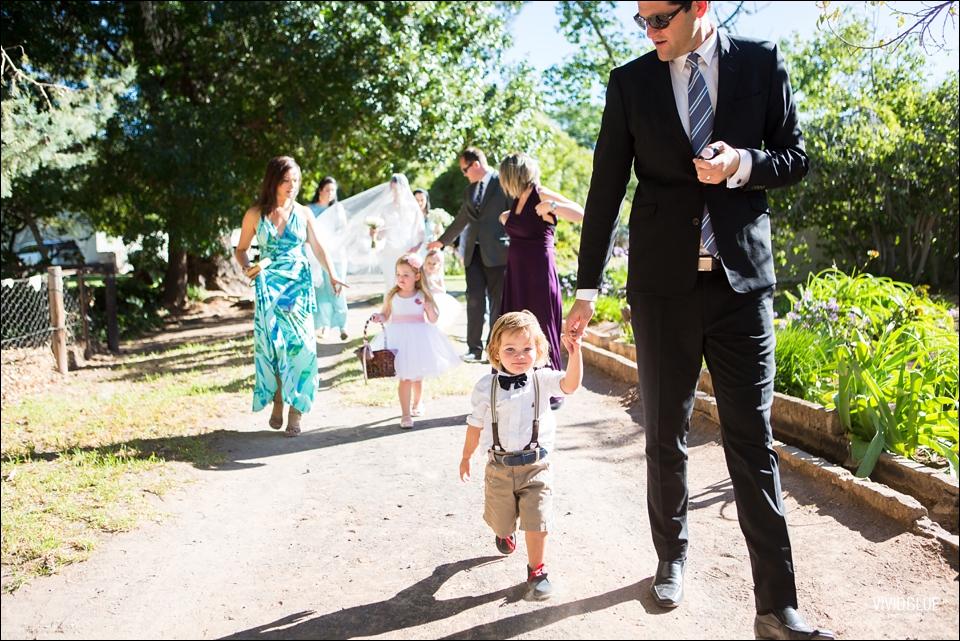VividBlue-Marius-sanmare-karoo-wedding045