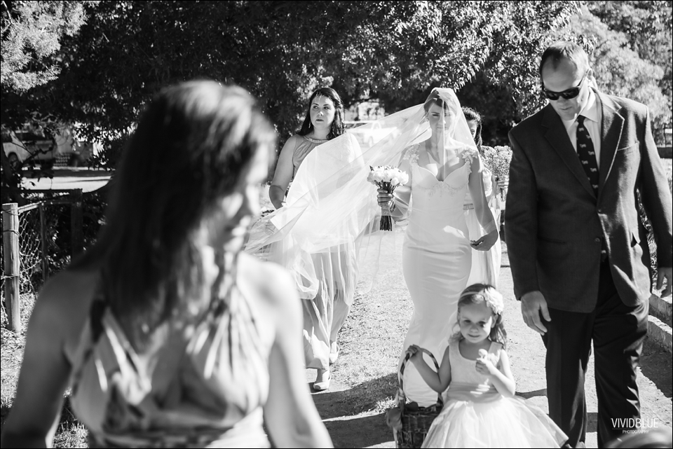 VividBlue-Marius-sanmare-karoo-wedding046