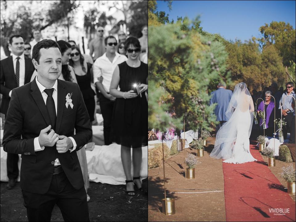 VividBlue-Marius-sanmare-karoo-wedding048