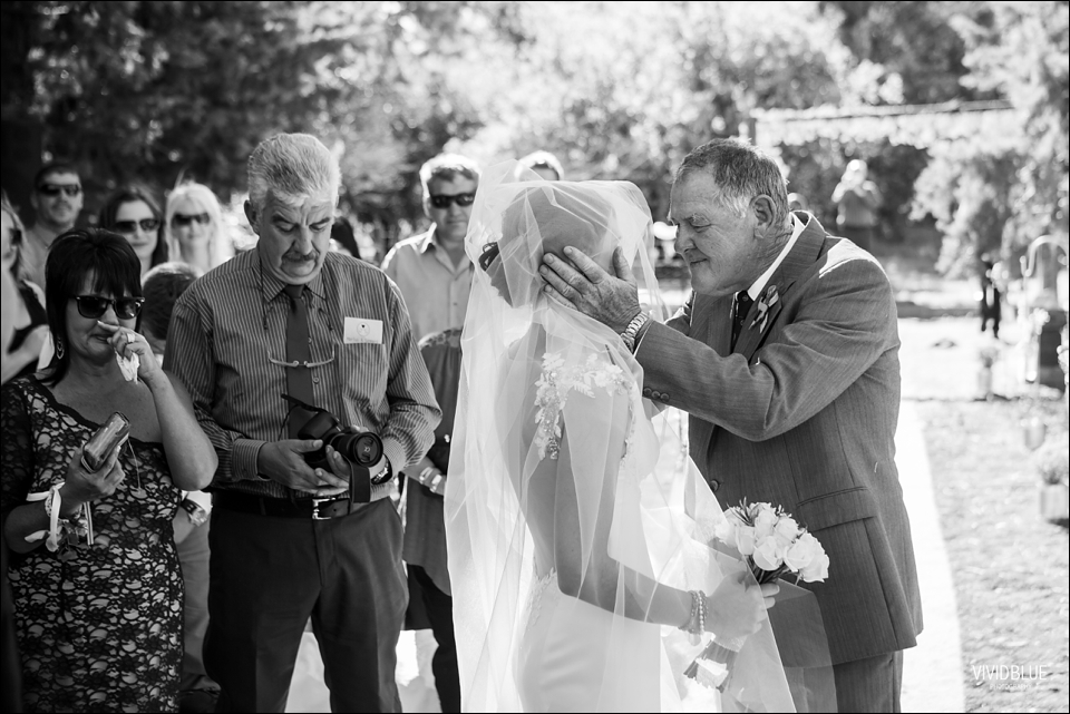 VividBlue-Marius-sanmare-karoo-wedding049