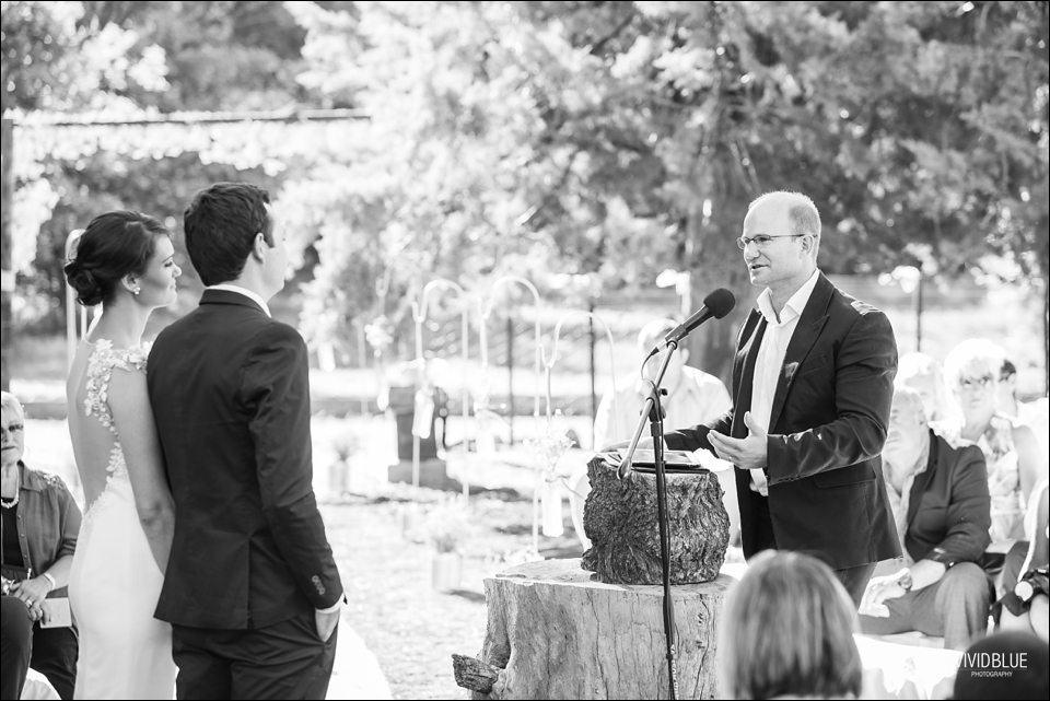 VividBlue-Marius-sanmare-karoo-wedding053