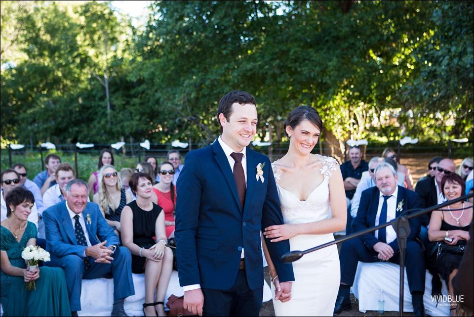 VividBlue-Marius-sanmare-karoo-wedding055