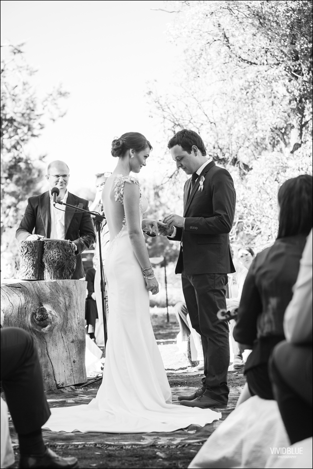 VividBlue-Marius-sanmare-karoo-wedding057