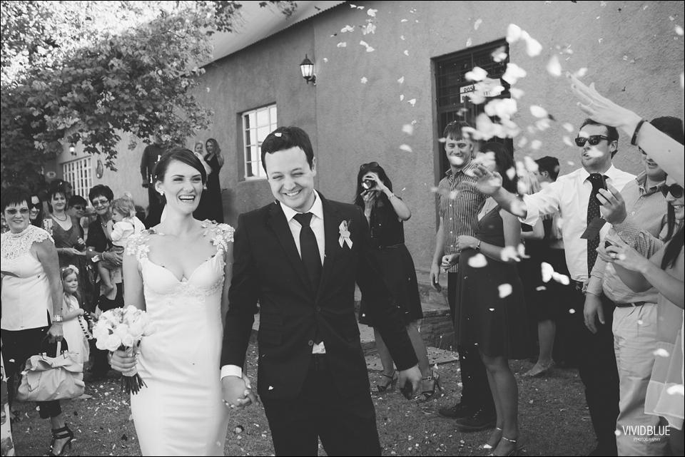 VividBlue-Marius-sanmare-karoo-wedding060