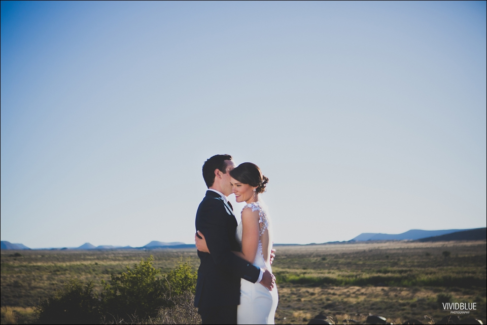 VividBlue-Marius-sanmare-karoo-wedding064