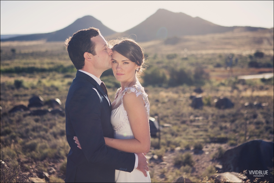 VividBlue-Marius-sanmare-karoo-wedding065