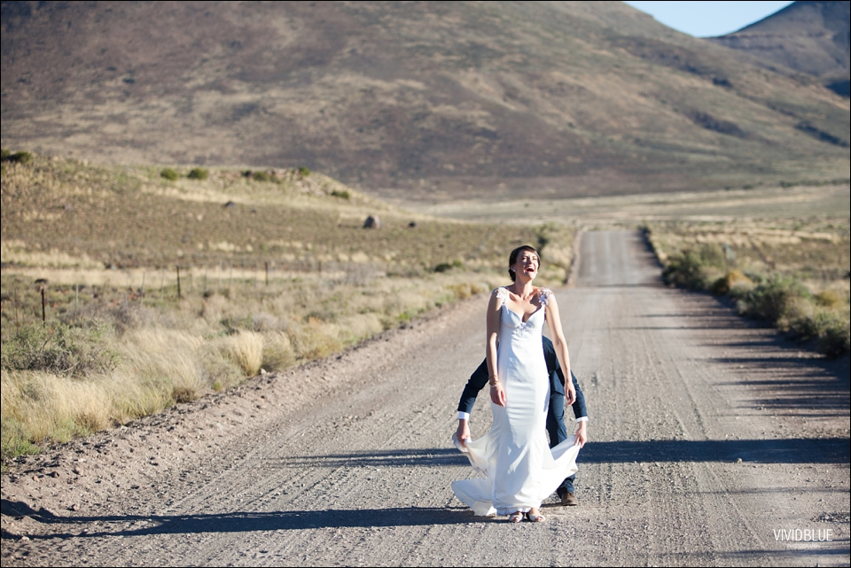 VividBlue-Marius-sanmare-karoo-wedding067