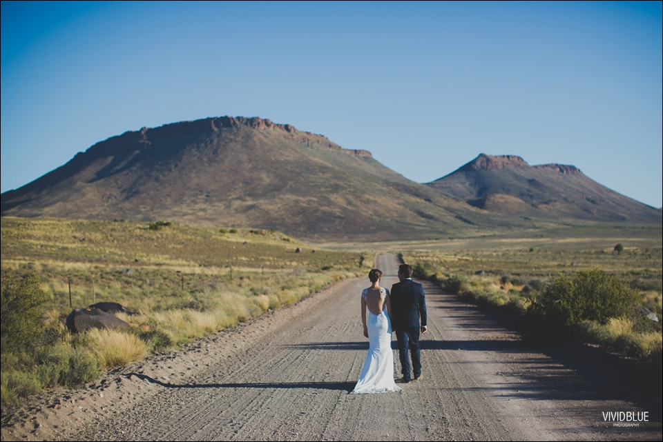 VividBlue-Marius-sanmare-karoo-wedding068