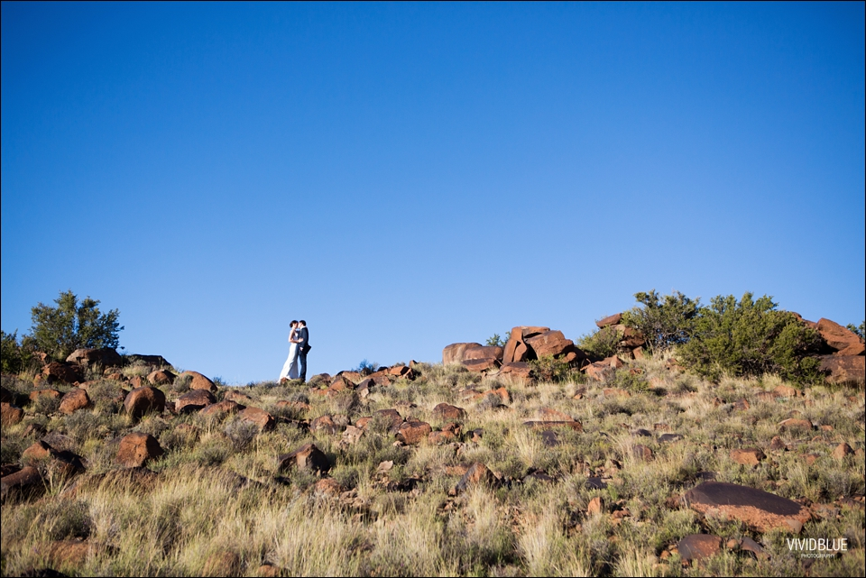 VividBlue-Marius-sanmare-karoo-wedding069