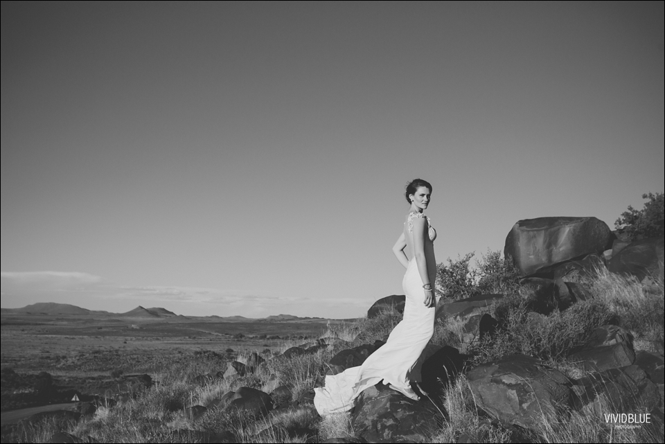 VividBlue-Marius-sanmare-karoo-wedding070