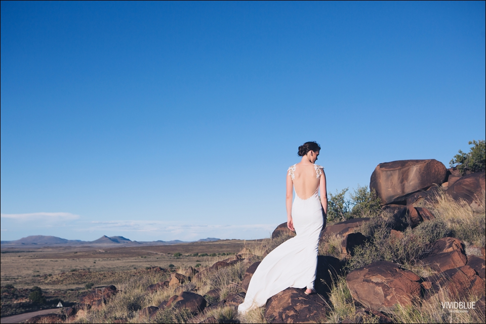 VividBlue-Marius-sanmare-karoo-wedding071