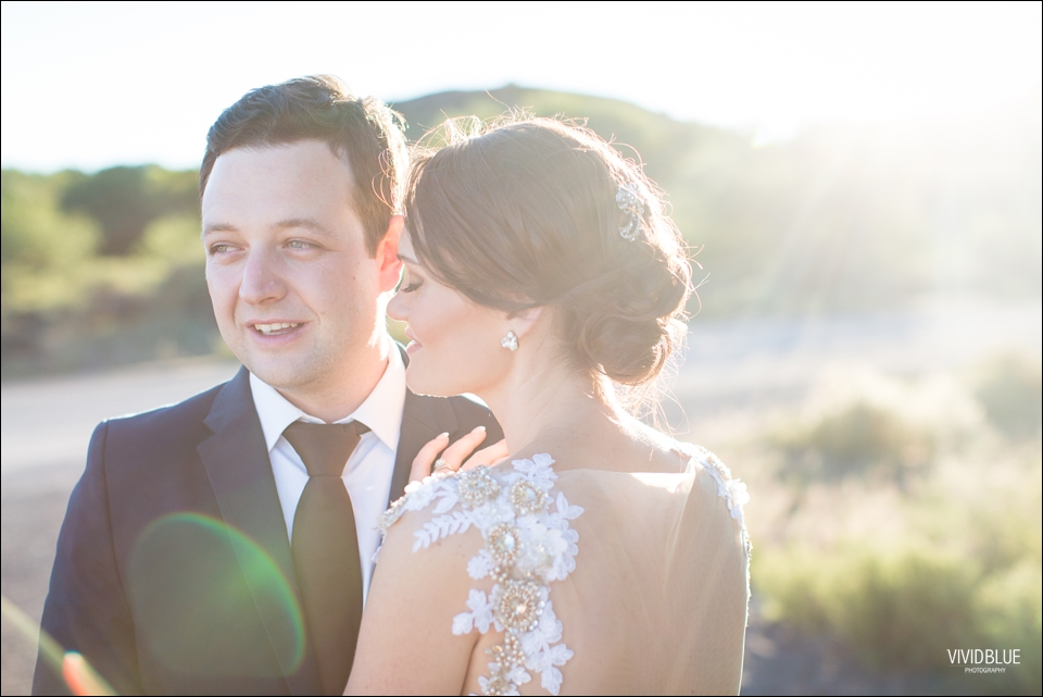 VividBlue-Marius-sanmare-karoo-wedding075