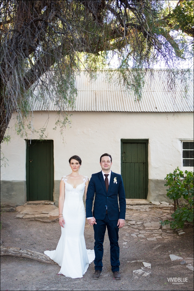 VividBlue-Marius-sanmare-karoo-wedding078