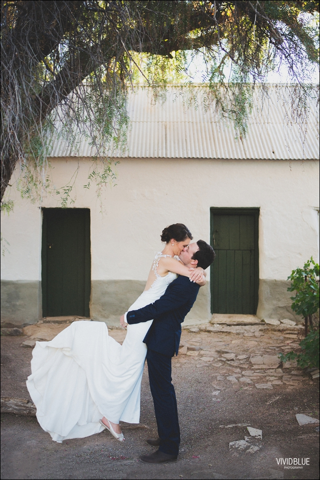 VividBlue-Marius-sanmare-karoo-wedding080