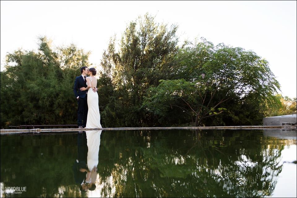 VividBlue-Marius-sanmare-karoo-wedding083