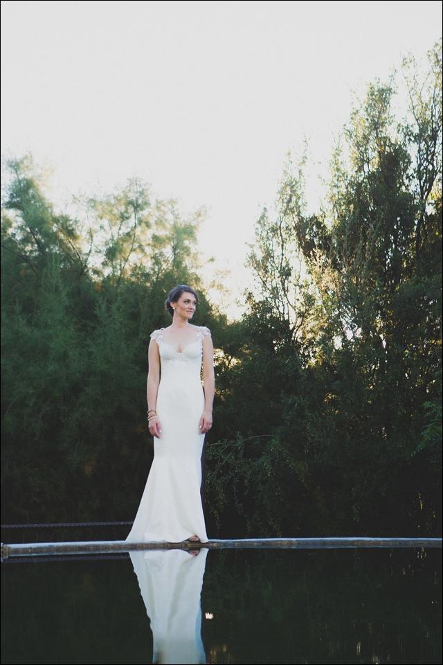 VividBlue-Marius-sanmare-karoo-wedding084