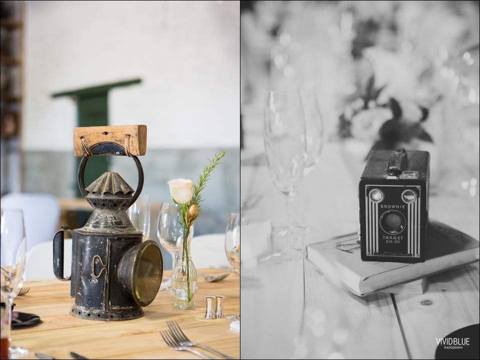 VividBlue-Marius-sanmare-karoo-wedding097