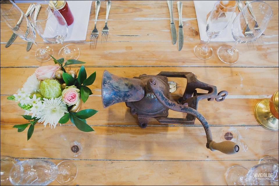 VividBlue-Marius-sanmare-karoo-wedding100